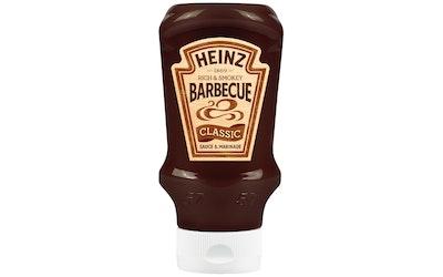 Heinz BBQ-kastike Classic 400ml