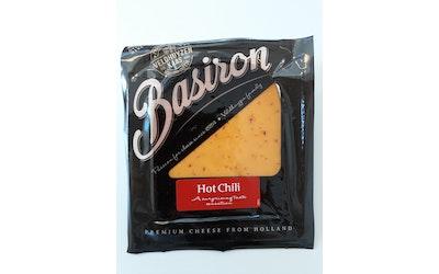 Basiron Hot Chili 200g