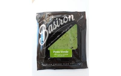 Basiron Pesto Verde 200g
