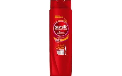 Sunsilk 250 ml Colour shampoo