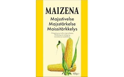 Maizena maissitärkkely jauho 400 g