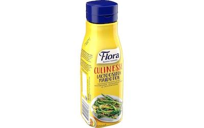 Flora Culinesse kasviöljyvalmiste 500ml laktoositon