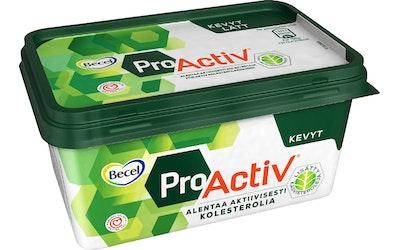 Becel pro.activ 450g kevyt 35%