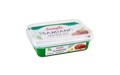 Sempio Koreal samjang maust soijapaputahna 170g