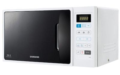 Samsung ME73A/XEE mikroaaltouuni