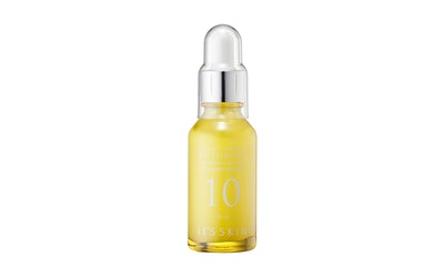 It'S SKIN Power 10 Formula ihoa kirkastava C-vitamiiniseerumi 30ml