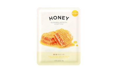 IT'S SKIN kangasnaamio The Fresh Honey