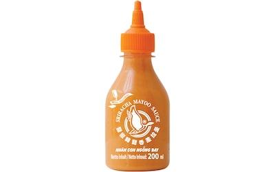 Sriracha Mayoo sauce 200ml