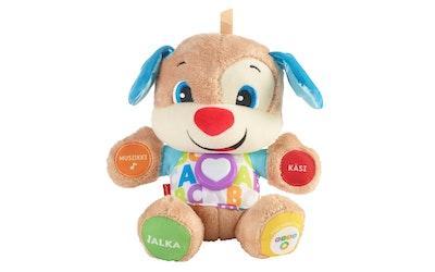 Fisher-Price Puppy Suomi - kuva