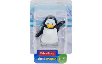 Fisher-Price Little People eläin