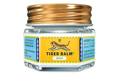 Tiger Balm White 19g