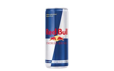 Red Bull energiajuoma 0,25l