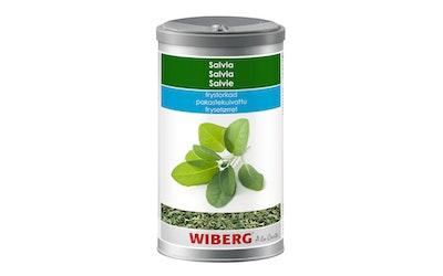 Wiberg Salvia 60g pakastekuivattu