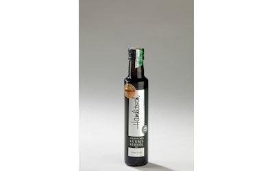 Hamlitsch Kurpitsansiemenöljy 250 ml