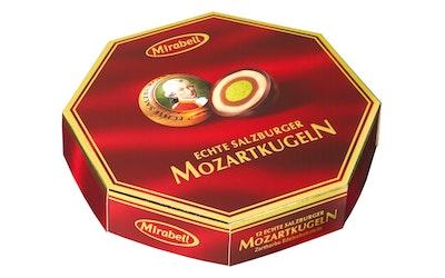Mozart rasia 200g - kuva