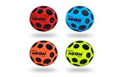 Waboba Moon Ball Pallo 63 mm