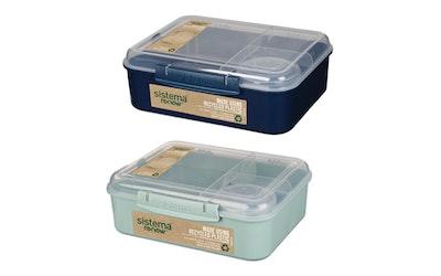 Sistema lounasrasia Bento Renew 1,65L
