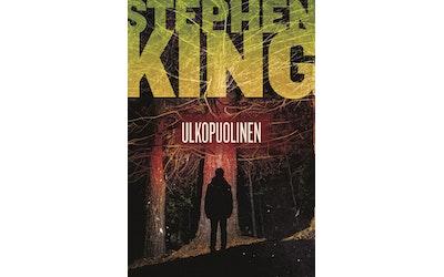 King, Ulkopuolinen