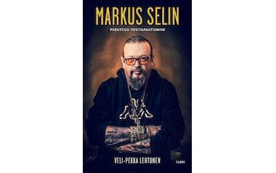 Lehtonen, Markus Selin