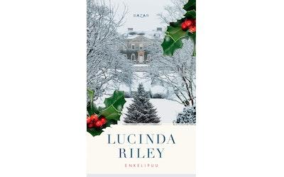Riley, Lucinda: Enkelipuu