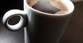 Kahvihuoneeseen