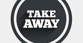 ravintola / take away