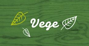 Vegaaniset tuotteet