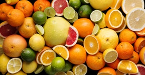 Tuorepuristettu Appelsiinimehu