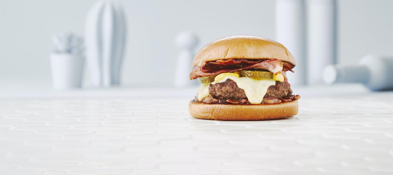 Tuplapekoniburgeri