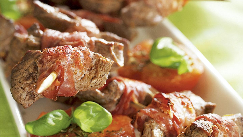 Liha-pekonivartaat