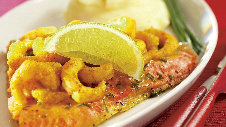 Limetti-katkarapukala