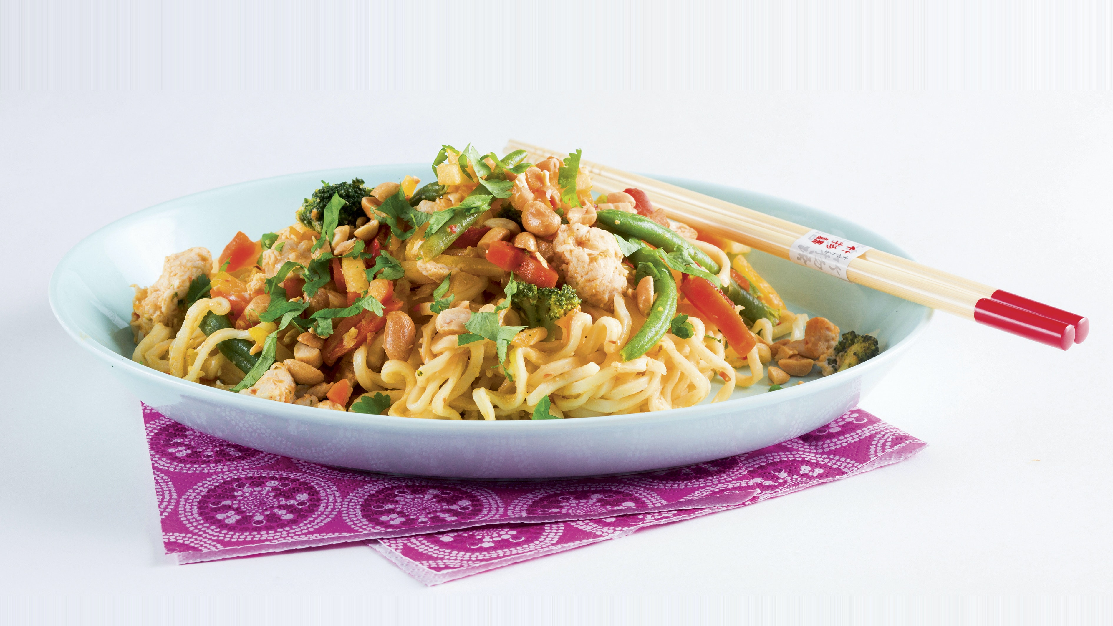 pad thai resepti katkarapu