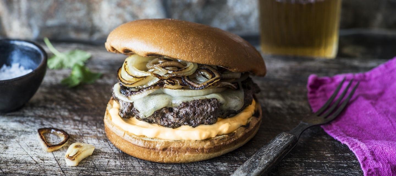 Mässyburgeri