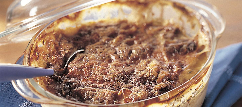Lanttu-juustoruukku