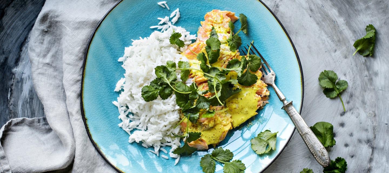 Currylohi