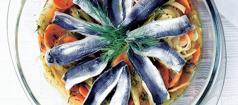 Kala-fenkolipata